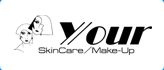 Y/OUR SkinCare/Make-Up (Malu Wilz)